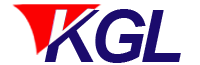 KGL Network Pvt Ltd Logo
